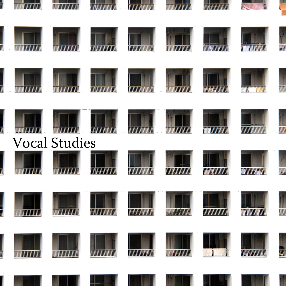 Vocal Studies